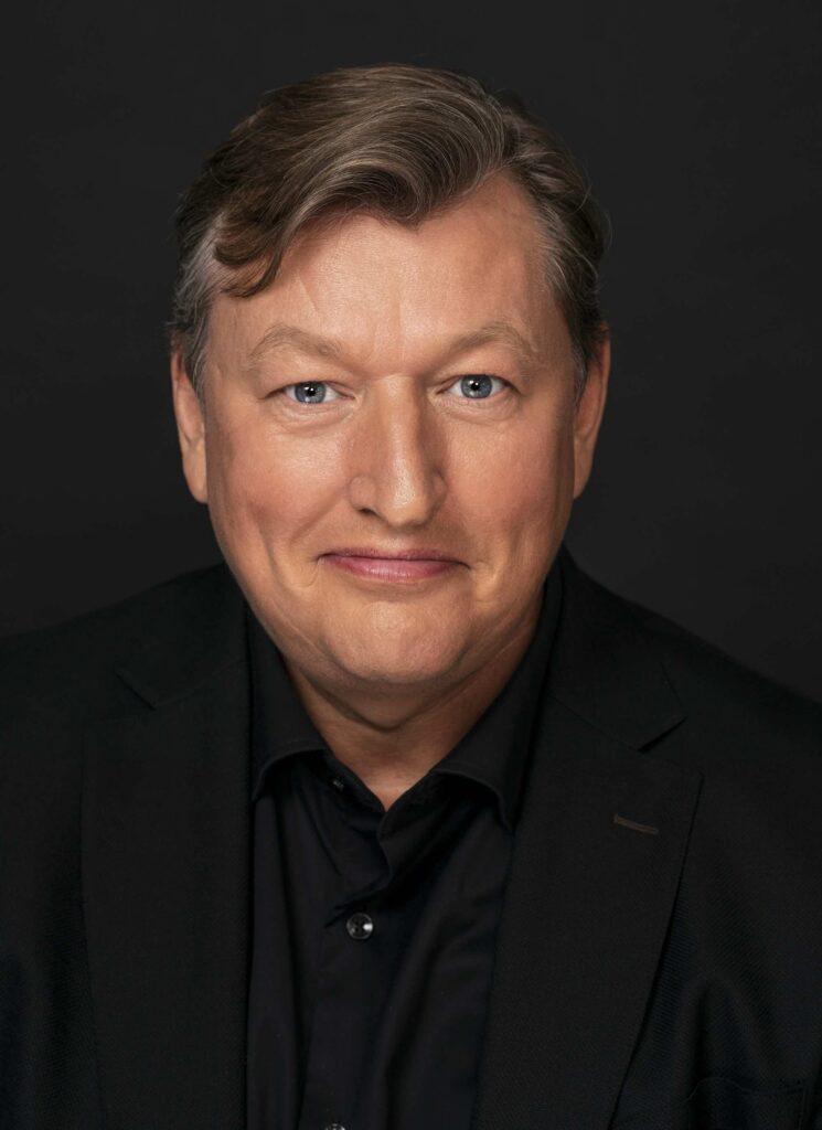 Camillo Loken