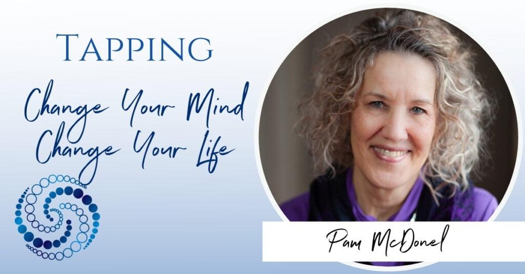 Pam McDonel